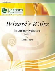 Wizards Waltz