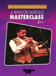 Wynton Marsalis: Masterclass Jazz