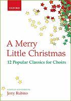 Merry Little Christmas, A