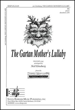 Gartan Mothers Lullaby Thumbnail