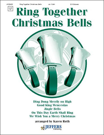 Ring Together Christmas Bells