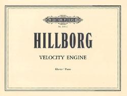 Velocity Engine