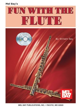 Fun with the Flute