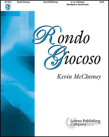 Rondo Giocoso