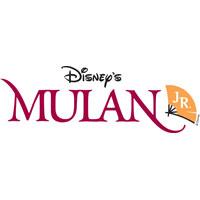 Disney's Mulan Jr. No Longer Available