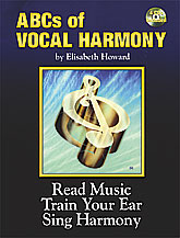 Abcs of Vocal Harmony