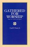 Gathered for Worship