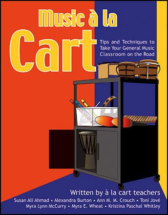 Music a La Cart