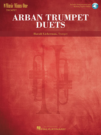Complete Arban Duets