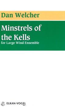 Minstrels of the Kells