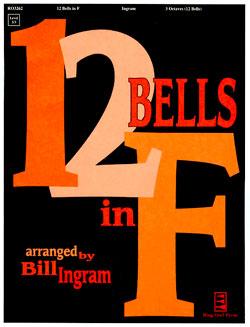 12 Bells in F