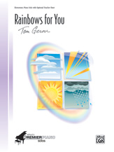 Rainbows for You