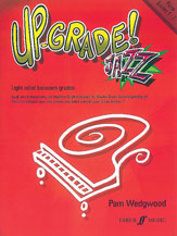 Upgrade Jazz No. 1/2