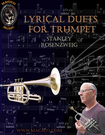 Lyrical Duets