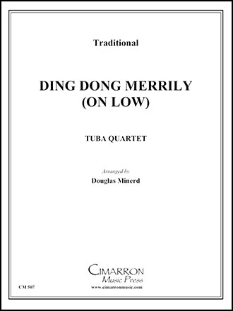 Ding Dong Merrily on Low