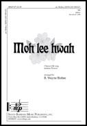 Moh Lee Hwah