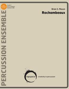 Rochambeaux Thumbnail