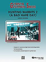 Hunting Wabbits 2