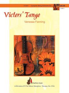 Victors Tango