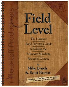 Field Level