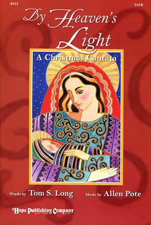 By Heaven's Light