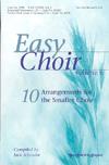 Easy Choir #6