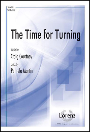 Time for Turning