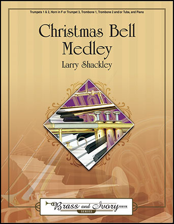 Christmas Bell Medley