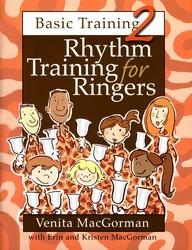 Basic Training 2: Rhythm Training for Ringers