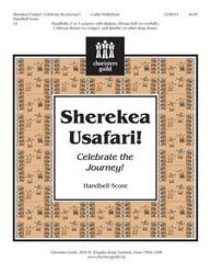 Sherekea USAfari