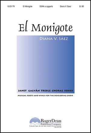 El Monigote