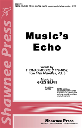 Music's Echo