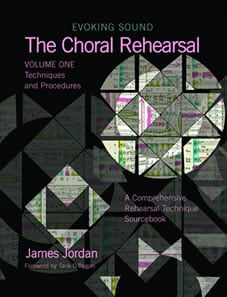 Evoking Sound: The Choral Rehearsal