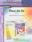 Fleur-De-Lis March