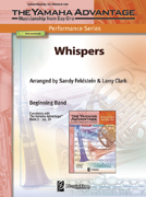 Whispers Thumbnail