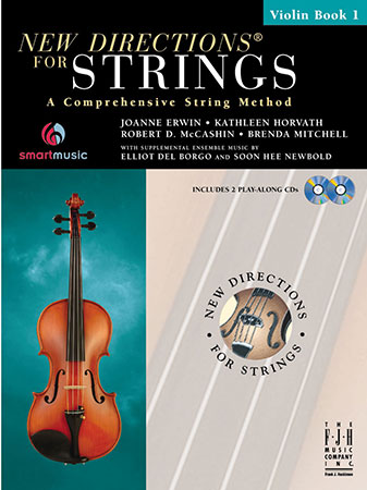 New Directions for Strings Volume 1