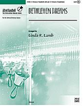 Bethlehem Dreams