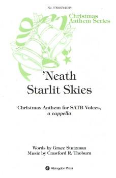 Beneath Starlit Skies