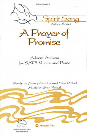 Prayer of Promise