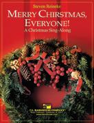Merry Christmas, Everyone!