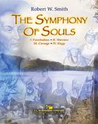 Symphony of Souls