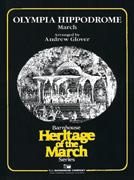 Olympia Hippodrome March