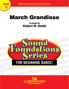 March Grandioso Thumbnail