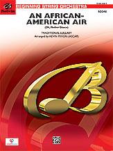 African-American Air