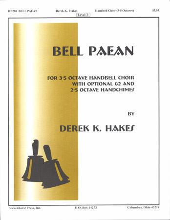 Bell Paean