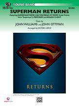 Superman Returns  Thumbnail