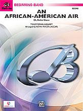 African-American Air, An