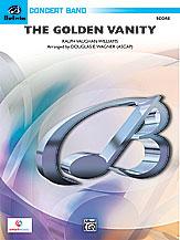 Golden Vanity