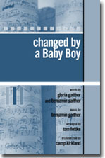 Changed by a Baby Boy