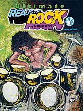 Ultimate Realistic Rock the Basics